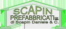 logo-scapin-prefabbricati-padova-veneto1