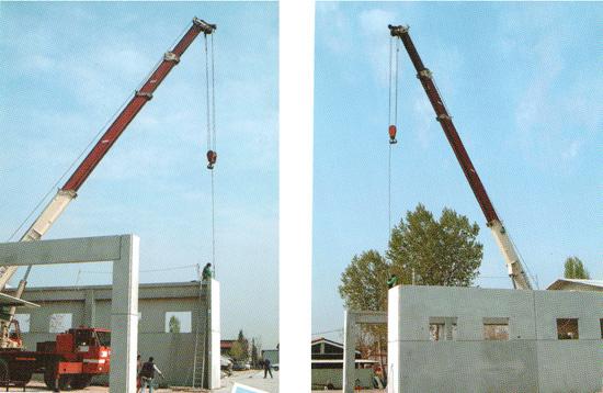 fase-montaggio-capannoni-scapin-prefabbricati-padova-veneto